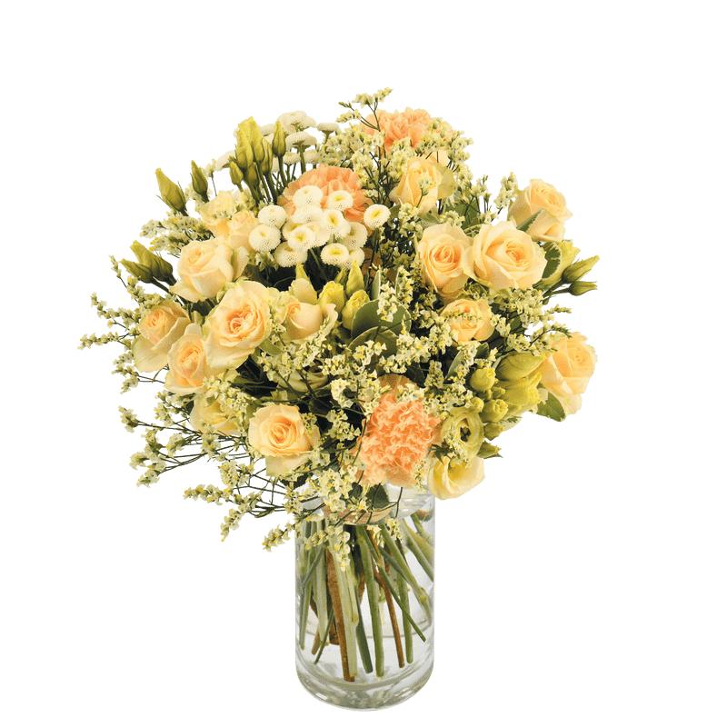 Interflora - Livraison de Fleurs - Bouquet Auréal