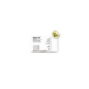 VISION EL Alimentation pour LED 14-43VDC Dali push 45W 1050-1600MA - Publicité