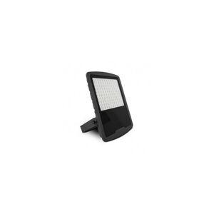 VISION EL Projecteur extérieur LED 300W 3000K - Gris anthracite - Publicité