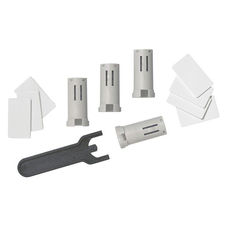 LEGRAND Kit d'entretien pour table traçante Logicab2