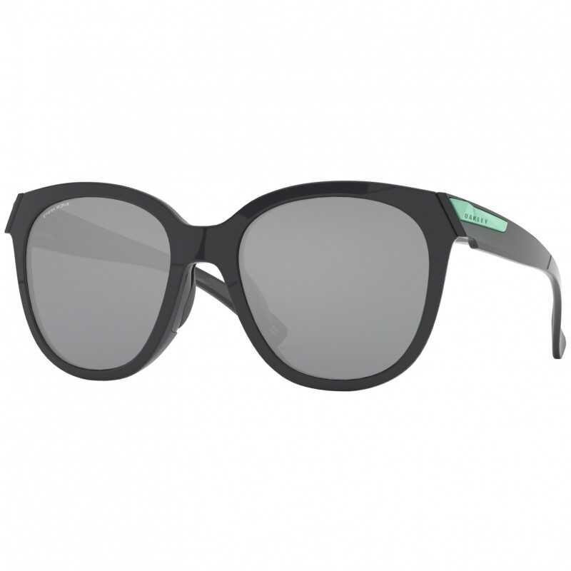 Oakley Low Key Carbon lentilles Prizm Black Iridium