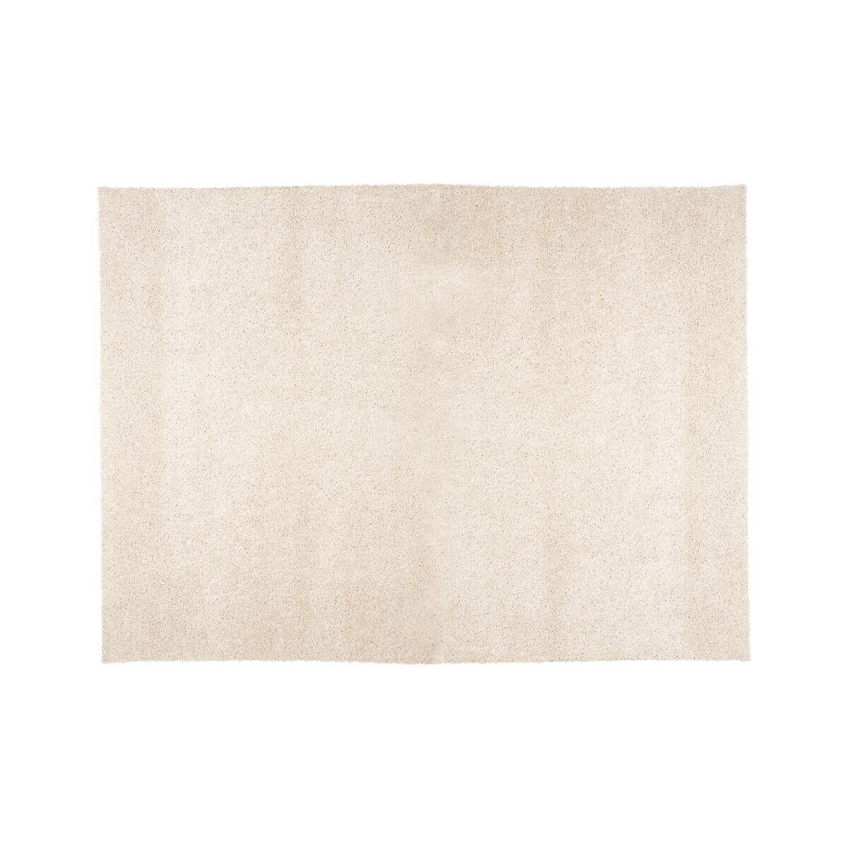 """Atmosphera Tapis """"Eddy"""", ivoire 120x170 cm"""