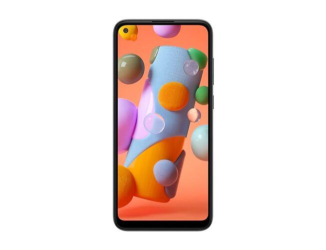 SAMSUNG Smartphone Galaxy A01 no...