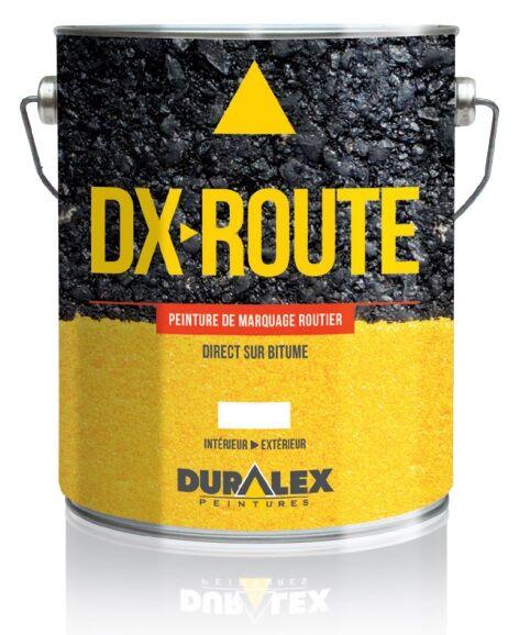 DURALEX Peinture de marquage routier DX Route - DURALEX - 112200121