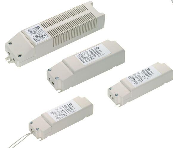 SFN TRANSFO ELECTRONIQUE E250 FT
