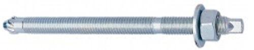 SPIT Tiges MAXIMA A4 M10x130mm boîte de 10 pièces - SPIT - 052410