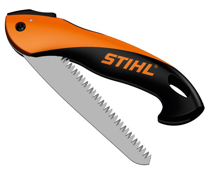 STIHL Scie japonaise pliante PR 16 - STIHL - 0000-881-8700