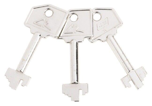 CR Mécanisme 3 points CR a pompe gauche finition marron A2P1* - PICARD - T040069109