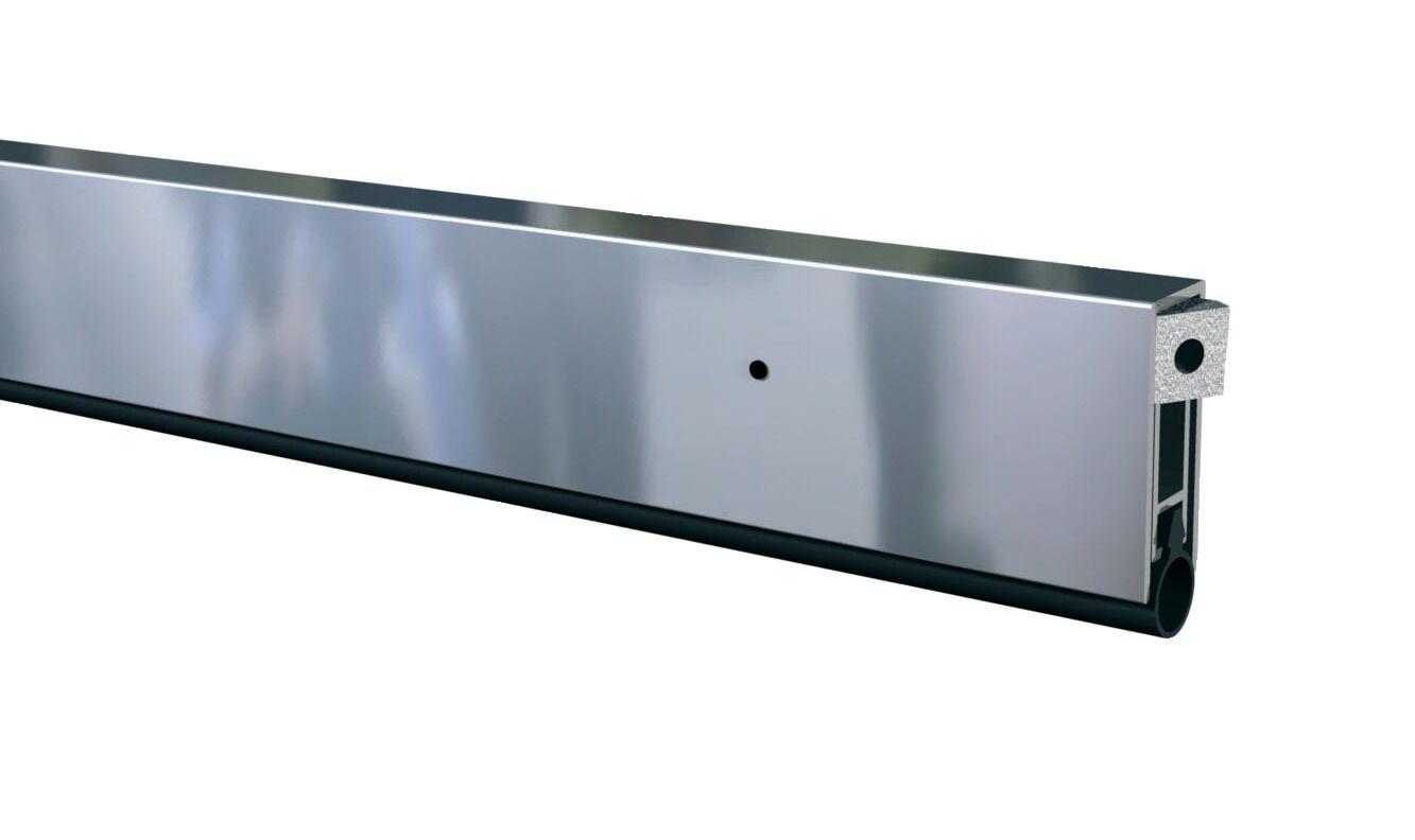 ELLEN Plinthe automatique 83 cm matic 2 ELLEN - ELLEN - 1807153