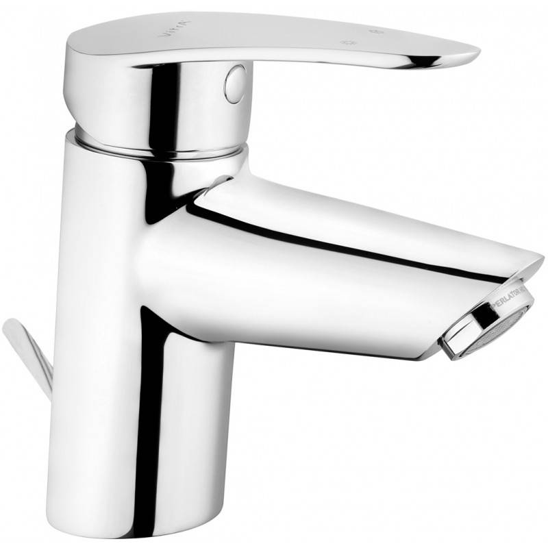 VITRA Mitigeur lavabo NF Cartouche C3 - VITRA - A40962ENG