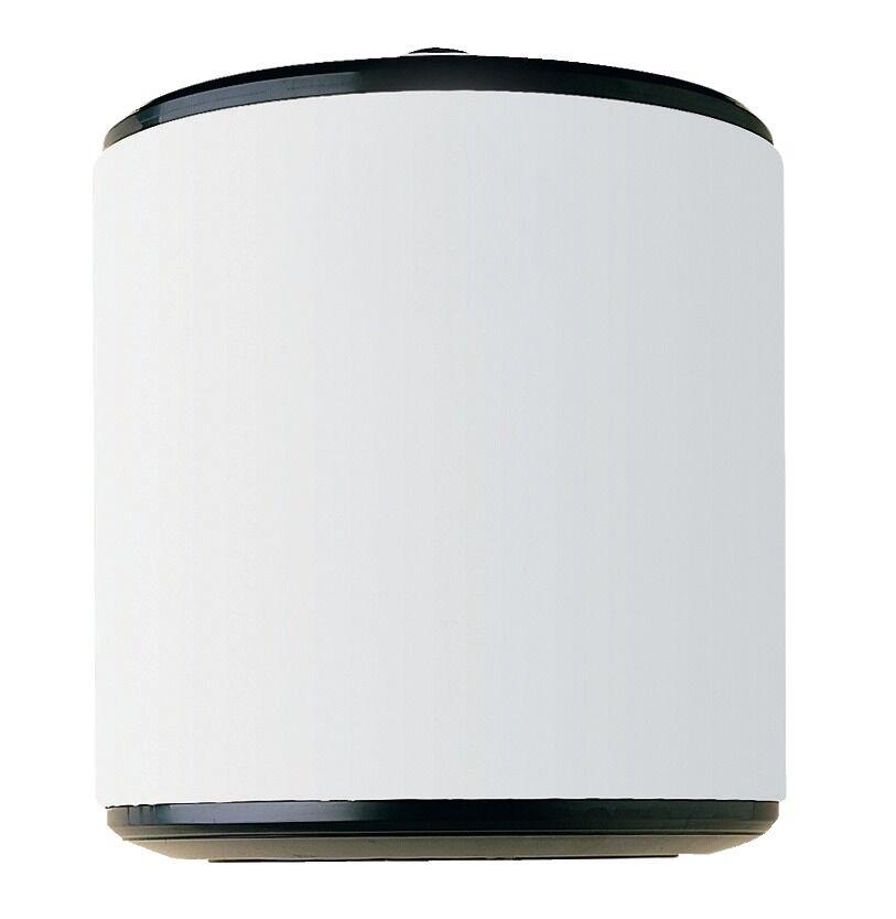 ATLANTIC Chauffe-eau 15L blindé petite capacité compact sur évier - ATLANTIC - 325216