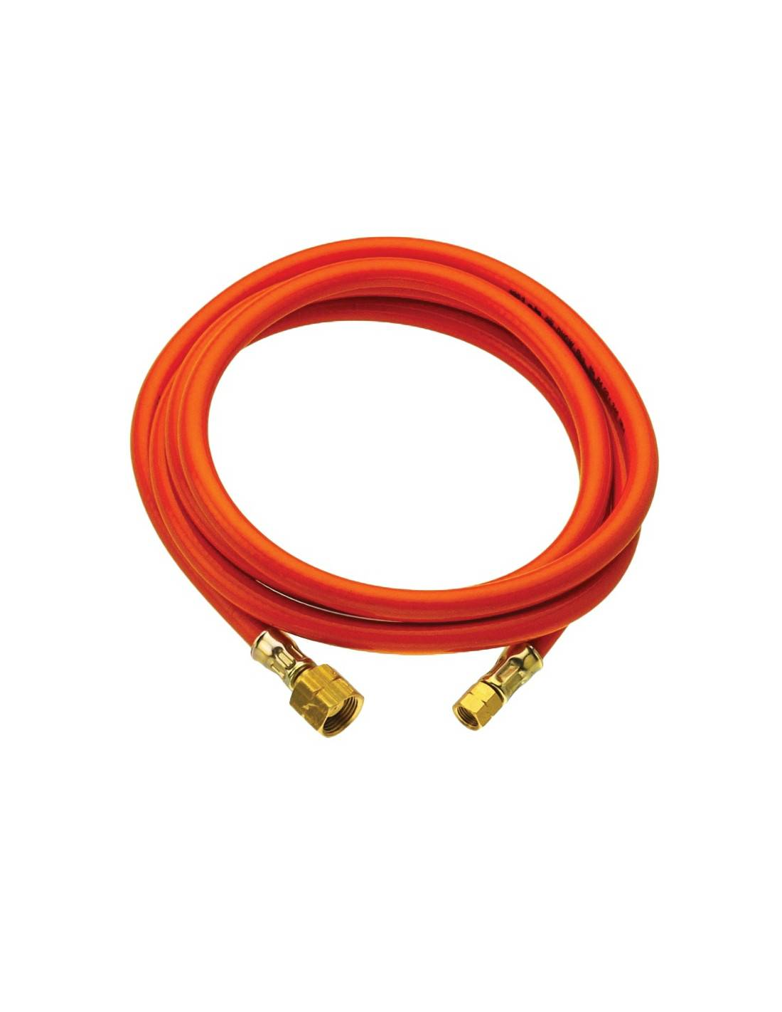 Flexible propane raccord gaz 5 m - ROTHENBERGER - 32223