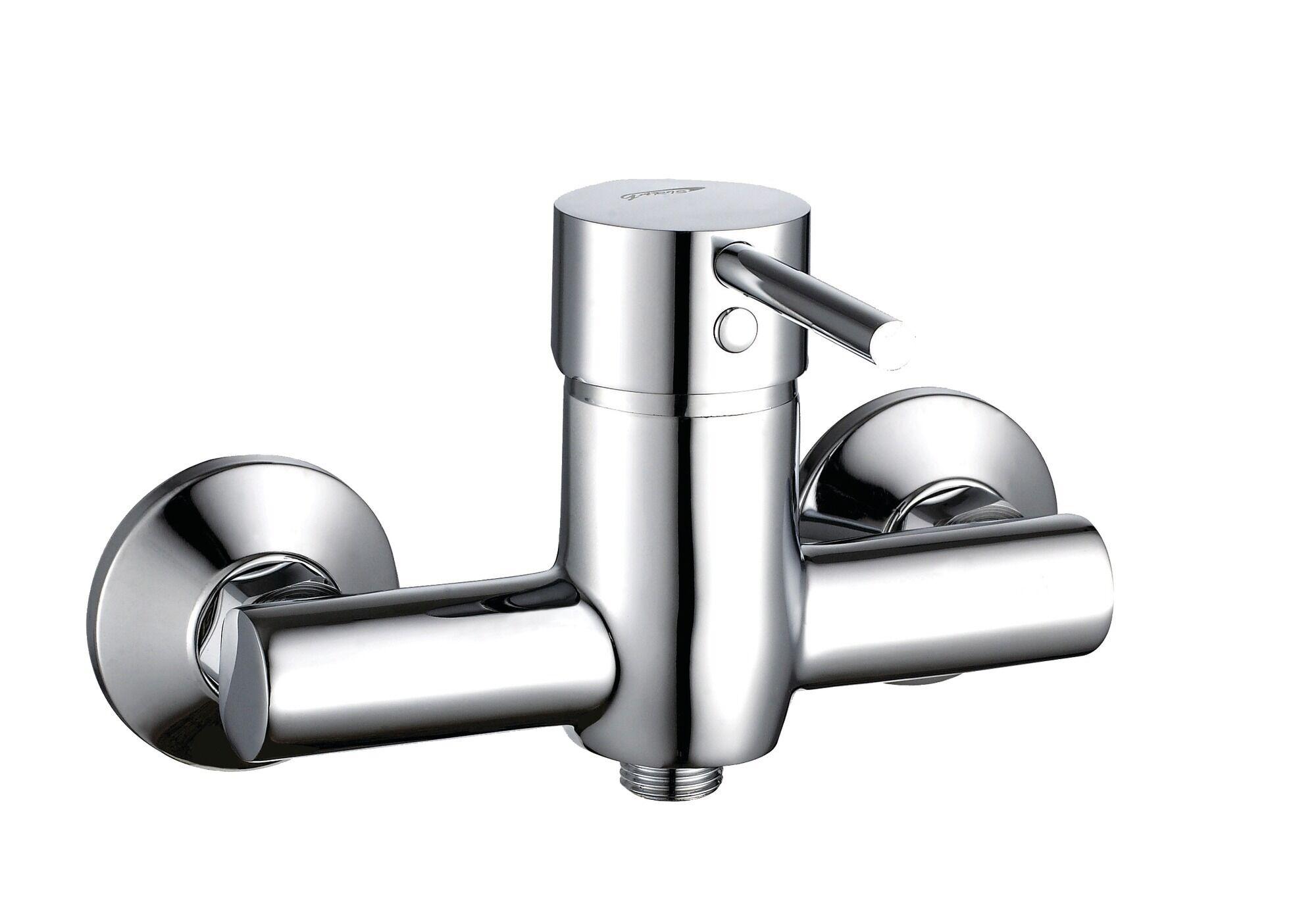 GARIS SANITAIRE Mitigeur pour douche ONDYS - GARIS - R01-42040OD