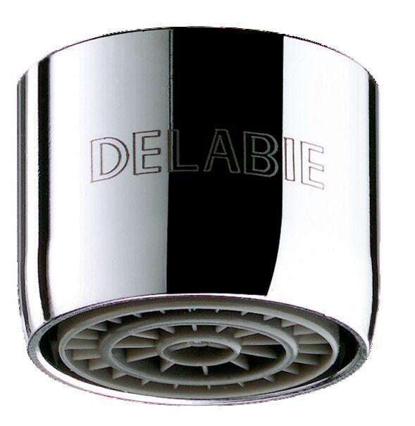 DELABIE Mousseur robinet anti calcaire F22/100 PAR 5 PIECES - DELABIE - 22.5P