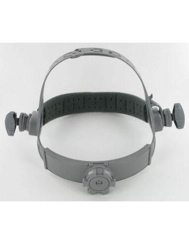 SAF-FRO Serre tête pour masque de soudage CHAMELEON 3VO - SAF-FRO - W000261986
