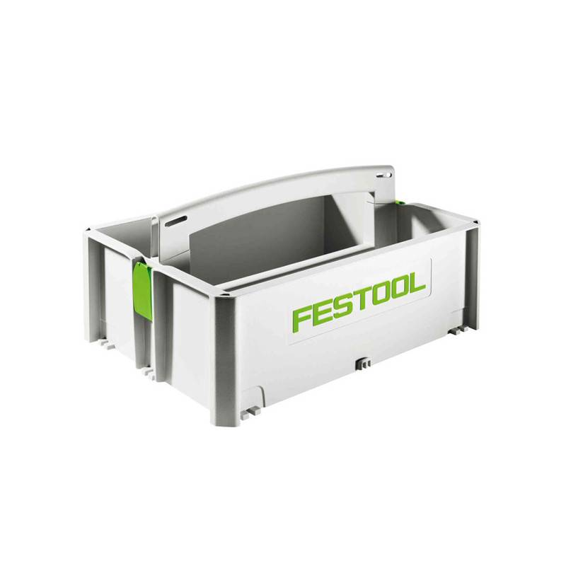FESTOOL Caisse à outils SYS -TOOLBOX SYS -TB-1 - FESTOOL - 495024