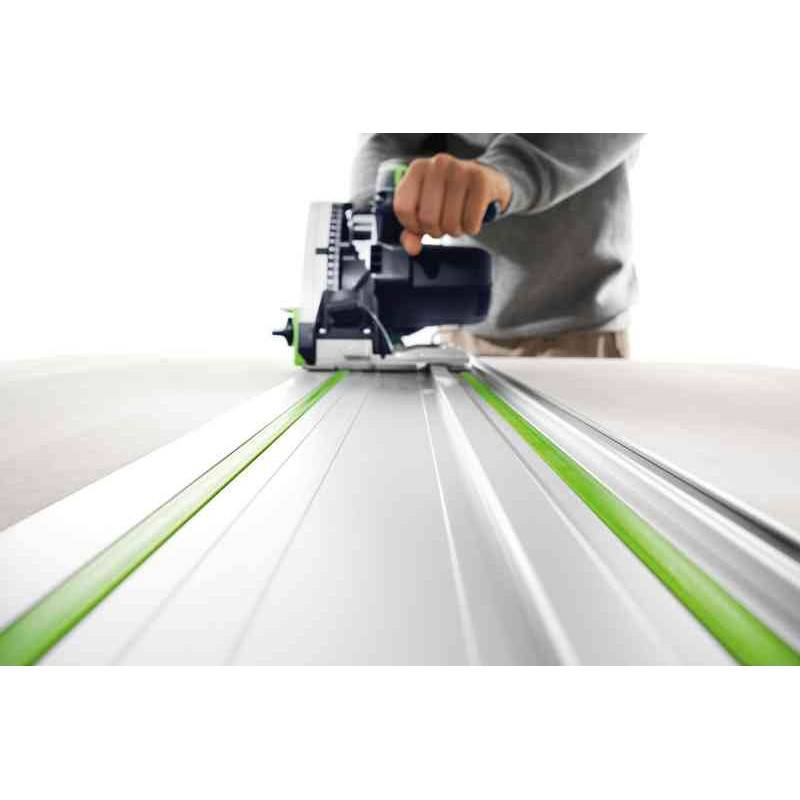 FESTOOL Rail de guidage FS 800/2 - FESTOOL - 491499