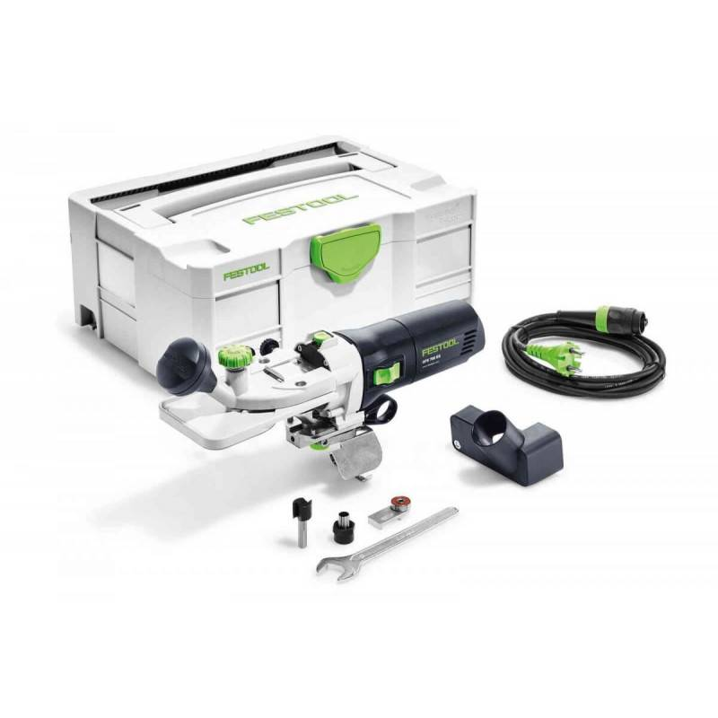 FESTOOL Affleureuse OFK 700 EQ-Plus - FESTOOL - 574359