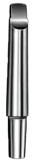 CORI Arbre de montage cône morse 112 mm pour mandrin de perceuse CM 2 - CORI - C2B16