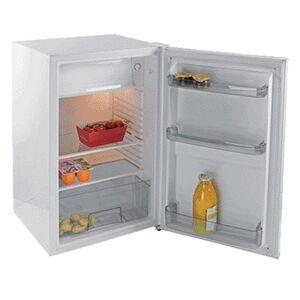 FRANKE Réfrigérateur table - FRANKE - 702732 - Publicité