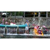Cap Adrénaline Randonnée Canoe-Kayak Brive-la-Gaillarde