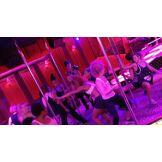 Cap Adrénaline Cours de danse - danse Twerk à Paris