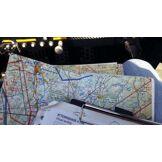 Cap Adrénaline Formation au brevet de pilotage ULM multiaxes près de Bourg-en-Bresse