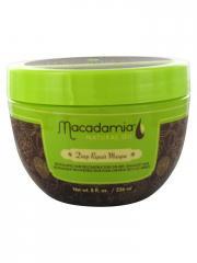 Macadamia Natural Oil Deep Repair Masque 236 ml - Pot 236 ml