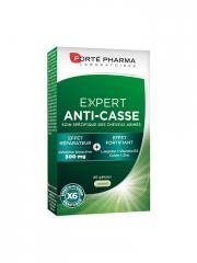 Forté Pharma Expert Anti-Casse 40 Gélules - Boîte 40 Gélules