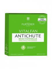 Furterer Vitalfan Antichute Réac...