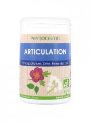 Phytoceutic Articulation Bio 60 Comprimés - Boîte 60 comprimés