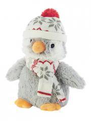 Soframar Joyeux Hiver Pingouin B...