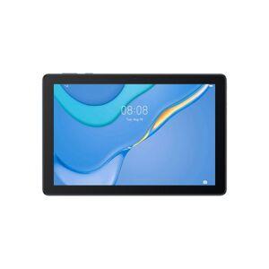 """Huawei Tablette tactile Huawei MatePad T10 9,7"""" Wifi 16 Go Gris - Publicité"""