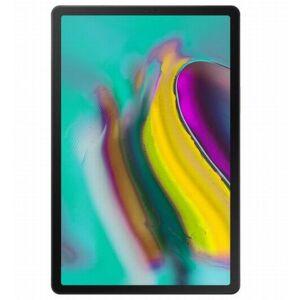 Samsung Tablette Samsung Galaxy Tab S5e 10.5'' 64 Go WiFi Or - Publicité