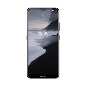 """Nokia Smartphone Nokia 2.4 Double SIM 6.5"""" 32 Go Gris - Publicité"""