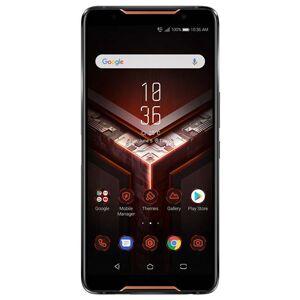 Asus Smartphone Asus ROG Phone Double SIM 128 Go Noir - Smartphone