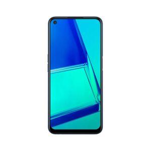 OPPO Smartphone Oppo A72 128 Go Double SIM Noir Twilight - Smartphone - Publicité