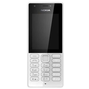 Nokia Téléphone mobile Nokia 216 Double SIM Gris - Téléphone portable basique