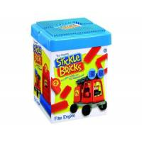 dernière vente large choix de designs acheter mieux Clipo Playskool Jouet Clipo Toys R US Playskool 30:50 ...