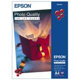 Epson Papier S041061 - Papier pour imprimante