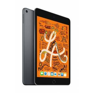 "Apple iPad Mini 64 Go WiFi Gris sidéral 7.9"" 2019 - Tablette tactile"