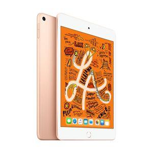 "Apple iPad Mini 64 Go WiFi Or 7.9"" 2019 - Tablette tactile"