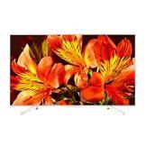 Sony TV Sony Bravia KD-55XF8577 UHD 4K Smart Android TV 55