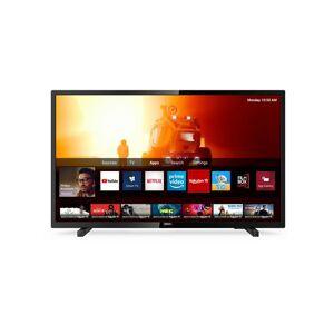 """Philips TV Philips 32PHS6605 32"""" HD Smart TV Noir - Publicité"""