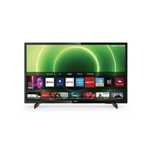 """Philips TV Philips 32PFS6805/12 32"""" LED Full HD Smart TV Noir - Publicité"""