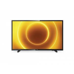 """Philips TV Philips 32PHS5505 32"""" LED HD Noir - Téléviseur LCD 32"""""""" à 43"""""""" - Publicité"""