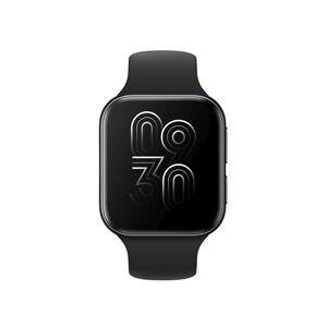 Oppo Montre connectée Oppo Watch Séries Wifi 41 mm Noir - Publicité