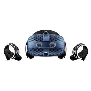 HTC Casque de réalité virtuelle HTC Vive Cosmos - Publicité