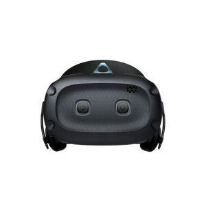 HTC Casque seul de réalité virtuelle HTC Vive Cosmos Elite Noir - Publicité