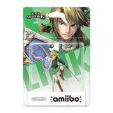 Nintendo France Nintendo Amiibo Link - Figurine